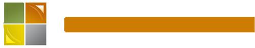 Fourth Quadrant Logo